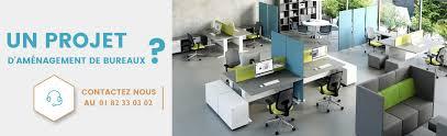 mobilier bureau mobilier de bureau professionnel delex mobilier bureau open space
