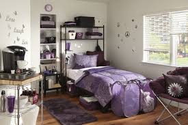 College Bedroom Decor 1000 Images About Dorm On Pinterest Model