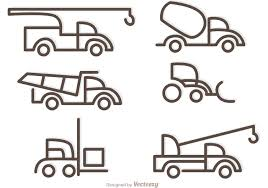 Simple Outline Trucks Icons Vector - Download Free Vector Art, Stock ... The 2016 Hess Truck Is Here And Its A Drag Njcom Uhaul Rentals Deboers Auto Hamburg New Jersey Meramec Community Fair Truck And Tractor Pull Free Rental From Storage West How To Start Pilot Car Business Learn Get Escort Jacksonville Kids Are Invited Upclose Big Rigs First New To Get American Simulator Dlc For Free Full Cdl Traing 10 Secrets You Must Know Before Jump Into Gta 5 Online A Dump In For Youtube Mobile Pot Shop Parked Near Utah County High Schools Raises I Got Stuck On Some Rocks Tried Nudging It Free With Hot Wheels On Your Christmas List Exclusive Racerewards