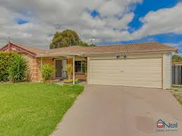 100 Armadale Court House Property Report For 25 Greengage WA 6112