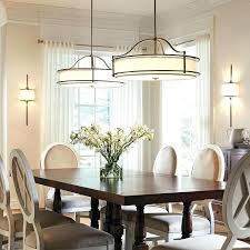 Dining Table Light Fixtures Lighting Pendant Lights Terrific Hanging Room