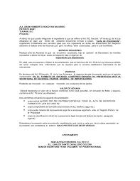 Carta A Iñigo Saldise Alda Octubre 2017