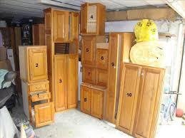 meubles de cuisine lapeyre porte de placard de cuisine lapeyre lapeyre meuble cuisine faible