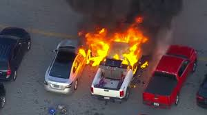 100 Fire Truck Song If This NASCAR Doesnt Become A Country Music Has