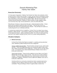 Executive Summary Business Plan Template Free List Of Free Poultry ... Dietian Resume New Writing A Food Truck Business Plan Free Excel Financial Projections Marketing Strategy Prezi Premium Templates Your Page Foodtruck Pro Tip When Writing Your Business Plan Think Template Runticoartelaniorg Exemple De Food Truck Gratuit Buy Paper Online For Useful Goodthingstaketime Black Box Plans List Of Startup Credit Cards With No Fresh Mobile Coffee Catering Company Beautiful