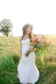 Outdoor Farm Wedding Rustic VenuesRustic