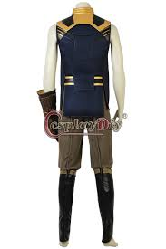 With ShoesAvengers Infinity War Thanos Cosplay CostumeAvengers