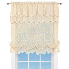 Simply Shabby Chic Curtains Ebay by Balloon Curtains Ebay