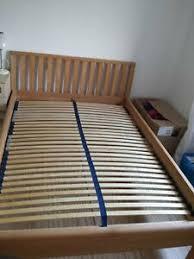 höffner holz schlafzimmer möbel gebraucht kaufen ebay