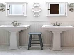 Aquasource Pedestal Sink Manual by You U0027re Pedestal Bathroom Sinks Options To Consider U2014 The Homy Design
