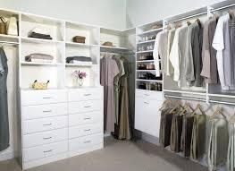 corner closet organizer ikea home design ideas