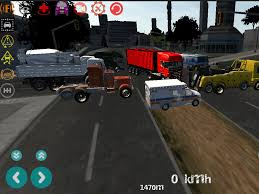 3 Minutes To Hack Real Truck Driver Simulator 3D - Advanced Big ...