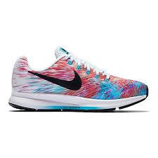 best women u0027s running shoes road runner sports