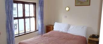 chambre d hotes dublin b b à dublin chambres d hôtes dublin maison d hôtes dublin