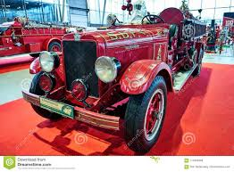 MOSCOW - MAR 09, 2018: REO 1929 Fire Truck At Exhibition Oldti ... Lot 66l 1927 Reo Speed Wagon Fire Truck T6w99483 Vanderbrink 53reospeedwagonjpg 35362182 Moving Vans Pinterest File28 Speedwagon Journes Des Pompiers Laval 14 1948 Fire Truck Excellent Cdition Transpress Nz 1930 Seagrave Pumper Ca68b 1923 Barn Find Engine Survivor Rare 1917 Express Proxibid Apparatus Fanwood Volunteer Department Hays First Motorized Engine The 1921 Youtube Early 20s Firetruck Still In Service Classiccars Reo Boyer Hyman Ltd Classic Cars Speedwagon Hose Mutual Aid Dist 3 Flickr