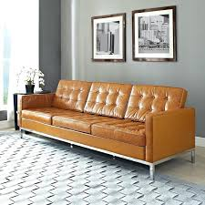 Alessia Leather Sofa Living Room by Samuel Leather Sofa Extraordinary Light Tan Couch Living Room