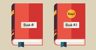 Publishing A Sequel 8 Book Marketing Tips You Need To Know