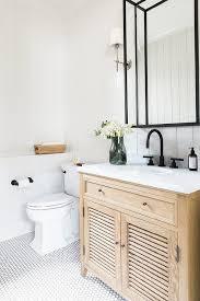 Restoration Hardware Bathroom Vanity Mirrors by Iron Frame Vanity Mirror Cottage Bathroom