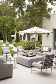 Crate And Barrel Margot Sofa Platinum by Best 25 Industrial Outdoor Ottomans Ideas On Pinterest Diy