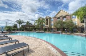 4 Bedroom Houses For Rent In Houston Tx by 20 Best Apartments For Rent In Pearland Tx From 930