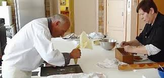 recherche chef de cuisine la préfecture du calvados recherche cuisinier