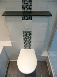 badezimmer mosaik bordure ehrfa 1 4 rchtig fliesen borda 1 4