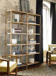 Making A Wooden Shelving Unit by