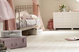Bedroom Tiles Walls And Floors Contempo Wood Effect Flooring Ideas Vinyl Bring Into Your Lounge Living Areas Wall
