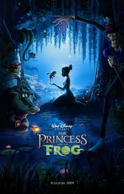 Halloween 2007 Soundtrack Wiki by The Princess And The Frog Disney Wiki Fandom Powered By Wikia