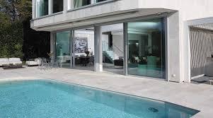 100 Villa Lugano Private Villa In