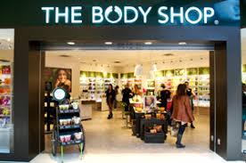 rideau shopping centre stores rideau centre where ca