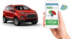 100 Truck Prices Blue Book No Brainer Guarantee San Jose Capitol Hyundai