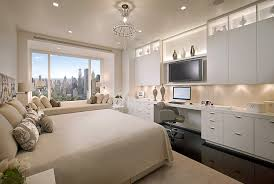 Mesmerizing Bedroom Suite Nyc Images Of Fireplace Ideas Title