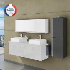 buffet de cuisine gris stickers meuble cuisine photos de design d intérieur et décoration