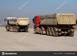 Trucks Transporting Bitumen – Stock Editorial Photo © Razvan25 ... Trucks V Skateboard Shop Survival Trucks By Plan B Supply At The Las Vegas Gun Show Youtube Allnew 2019 Ram 1500 No Cpromise Truck Leading In Durability True Food Network News And Events Plan Supply In With Military Humvees Par De Aves Skate Nuevo Tablas Wodoo Ruedas 740 Eventxchange Buy Sell Mobile Marketing Vehicles More Plan Skateboard Complete Way Ammo 80 Brand New Core Buzz Ep 03 2015 Rocky Mountain Gunshow Audi Project Hicsumption 02 Truck For Audi On Behance