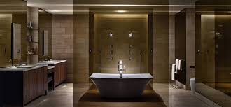 Noble Tile Supply Dallas Tx 75229 by Hajoca Providing Plumbing Heating And Industrial Supplies Since