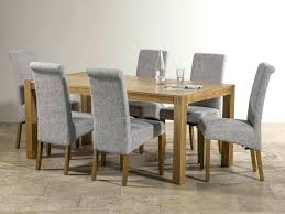 Dining Room Furniture Seattle Contemporary Design