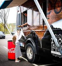 River Dog Food Truck - Yelp Dr Dog Food Truck Sm Citroen Type Hy Catering Van Street Food The Images Collection Of Hotdog To Offer Hot Dogs This Weekend This Exists An Ice Cream For Dogs Eater Paws4ever Waggin Wagon A Food Truck Dicated And Many More Festival Essentials Httpwwwbekacookware Big Seattle Alist Pig 96000 Prestige Custom Manu Home Mikes House Toronto Trucks Teds Hot Set Up Slow Roll Buffalo Rising Trucks Feeding The Needs Gourmands Hungry Canines