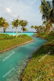 100 One And Only Reethi Rah North Male Atoll Editorial Stock Photo Stock