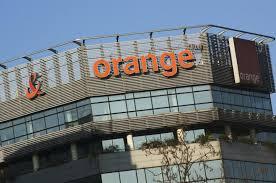 orange adresse siege social contacter orange coordonnées du siège social numéros non surtaxés