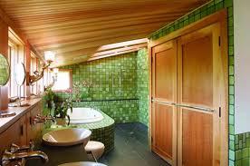 50 أفكار جميلة بلاط الحمام