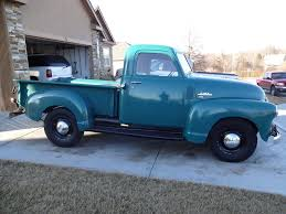 1949 GMC/Chevrolet 100 1/2 Ton Pickup For Sale In Kearney ... Seattles Parked Cars 1949 Chevrolet 3100 Pickup Chevygmc Truck Brothers Classic Parts Photo Gallery 01949 1948 Chevy Gmc 350 Through 450 Coe Models Trucks Original Sales Brochure Folder Used All For Sale In Hampshire Pistonheads Ultimate Audio Fully Stored 100 W 20x13 Vossen Hot Rod Network Of The Year Early Finalist 2015 Rm Sothebys 150 Ton Hershey 2012 Fast Lane 12 Connors Motorcar Company