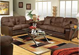 Country Living Room Ideas For Small Spaces by Living Room Living Room Furniture Modern Sets Italian Sofa Beds