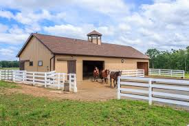 Pole Buildings, Horse Barns, Storefronts, Riding Arenas: The Barn ... Barn With Living Quarters Builders From Dc House Plan Prefab Homes Livable Barns Wooden For Sale Shedrow Horse Lancaster Amish Built Pa Nj Md Ny Jn Structures 372 Best Stall Designlook Images On Pinterest Post Beam Runin Shed Row Rancher With Overhang Delaware For Miniature Horses Small Horizon Pole Buildings Storefronts Riding Arenas The Inspiring Home Design Ideas
