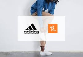 3 Best Adidas Coupons, Promo Codes, Black Friday Deals 2019 ... Enjoy 75 Off Ascolour Promo Codes For October 2019 Ma Labs Facebook Gowalk Evolution Ultra Enhance Sneaker Black Peavey In Ear Monitor System With Earbuds 10 Instant Coupon Use Code 10off Enhanced Athlete Arachidonic Acid Review Lvingweakness Links And Offers Sports Injury Fix Proven Peptides Solved 3 Blood Doping Is When An Illicitly Boost 15 Off Entire Order Best Target Coupons Friday Deals Save Money Now Elixicure Coupon Codes Cbd Online