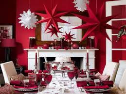 Red Living Room Ideas 2015 by Valentine U0027s Day Home Decor Ideas With Adorable Red And White
