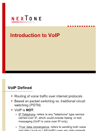 Intro To VoIP | Voice Over Ip | Internet Protocols Should You Adopt Google Voice For Business The Vualisation Of Spam Adaptivemobile Is It Possible To Send A Text Message Landline Telephone Bulk Sms Voip Messaging Campaigns Unifiedring To Beat Facebook Messenger Eats Tecrunch Some Users Are Having Issues Receiving Text Msages Buy Yo2 Calls Services App Template Ios Ulities Whats Next I3 Dan Mongrain Senior Solutions Consultant Bell Top 5 Android Apps Making Free Phone Get Msages In Facebookstyle Chathead Bubbles Samsung