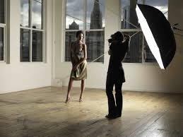 100 Studio Mode How To Use Portrait Portrait Lighting On IPhone