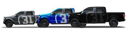 Ford F150 – Carey Price Edition | Inside Edge Hockey News New 2018 Ford F150 Xlt Sport Special Edition 4 Door Pickup In 2016 Appearance Package Unveiled Download Limited Oummacitycom 2013 Svt Raptor Suvs And Trucks The Classic Truck Buyers Guide Future Home Ideas Best Of Ford Harley Davidson 7th And Pattison For Sale Brampton On 2014 Crew Cab For Sale 2017 Super Duty Photos Videos Colors 360 Views