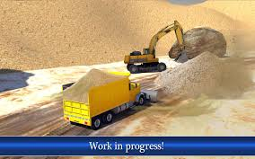 Sand Plowing Truck - Android Apps On Google Play Wooden Tipping Sand Truck By Legler A Mouse With A House Tearin It Up In The Sand Chevy Obsession Pinterest Cars 4x4 Toy Truck Stock Photo Image Of Outdoor Seashore 10526362 Black Rhino Armory Wheels Desert Rims 2017 Ram 1500 Rebel Mojave Limited Edition Photo Gallery Boston And Gravel Of Unloading Earthworks Remediation Frac Transportation Land Movers Buy Digger Free Wheel Online In India Kheliya Toys Off Road Classifieds Superlite